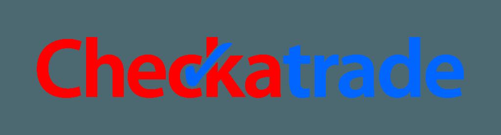 checkatrade-bristol