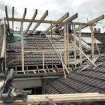 construction of loft conversion Bristol