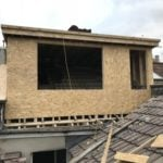loft conversion bristol and bath