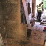 professional builder Bristol