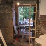 excellent builder Bristol and Bath