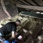 Loft conversions Bristol and Somerset