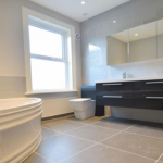 recommended bathroom fitter Bristol