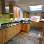 recommended kitchen fitter Bristol