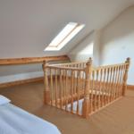 loft conversion specialist Bristol